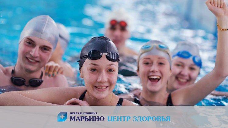 Сделать правку в бассейн в Марьино (Люблино, Братиславская, Перерва)